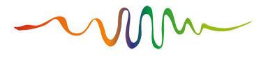 Frise logo Fréquence Lire