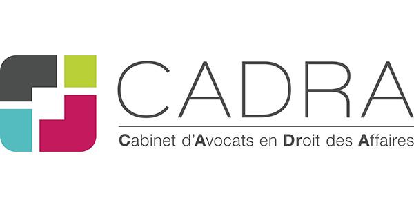 CADRA - Cabinets d'avocats - Accompagnement des entreprises dans une relation de confiance
