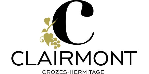 Cave des Clairmonts, le vin ensemble! (Drôme)