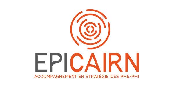 EPICAIRN, au service des PME-PMI