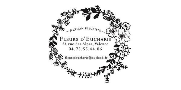 Fleurs Eucharis, 24 rue des Alpes, 26000 Valence
