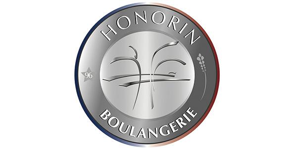 Boulangerie Honorin, des produits 100% faits maison