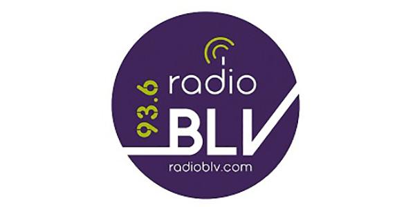 Logo Radio Bourg-Les-Valence