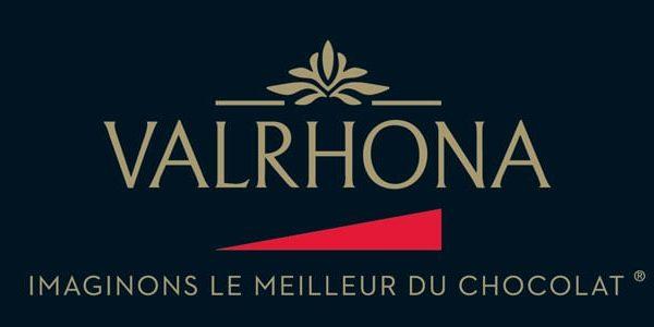 Valrhona, le meilleur du chocolat, Tain L'hermitage Drôme