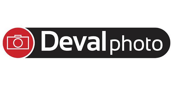 DEVAL Photos, votre phoographe à Valence (Drôme)