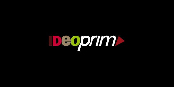 Logo IDEOPRIM, graphiste internet, photographe à Valence (Drôme) - exprimer une idée ... pour en créer un message à l'image du client. Communiquer autour d'un mot.