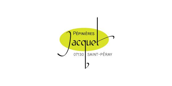 Pépinières Jacquet St-Péray et Châteauneuf du Rhône Ardèche - Pépiniériste producteur depuis plus de 40 ans (certifié PLANTE BLEUE)