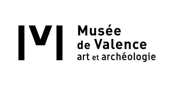 Logo Musée de Valence , Art et Archéologie