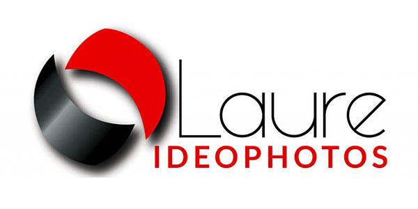 Laure Ideophotos, photographe dans la Drôme et sur toute la France : événements, mariages, familles, propriétés, books d'artistes...